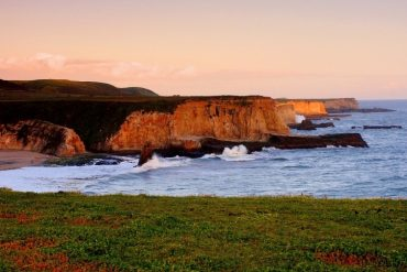 Something for Everyone: Hotels in California