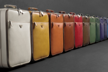 What To Do if Something Gets Stolen from Your Luggage at the Airport