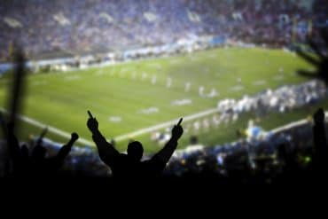 The Most Expensive Place to Travel to See a Game in the NFL: Part I, The NFC