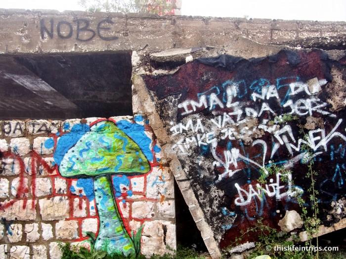 SarajevoOlympicSites