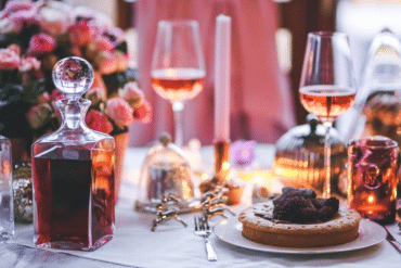 6 Fantastic Holiday Cocktails and Where to Find Them 1