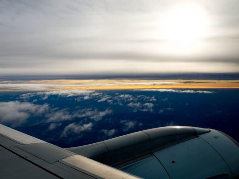 How To Maximize Aeroplan Points This Life In Trips