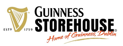 Guinness_Storehouse_logo