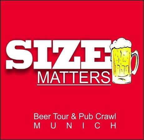 size-matters-beer-tour