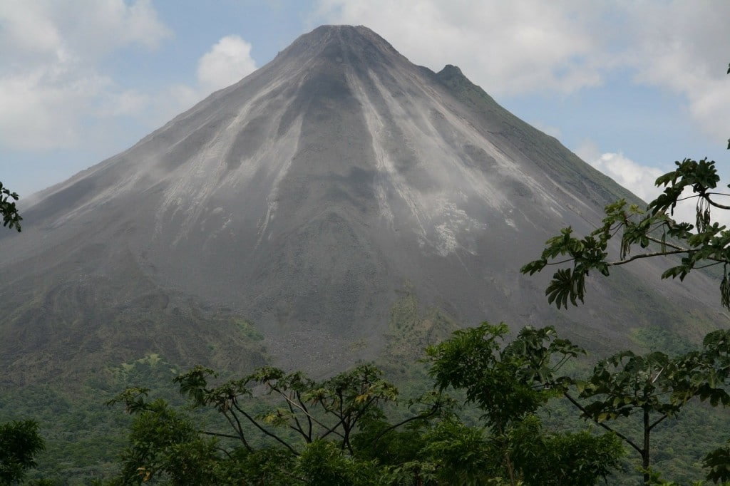 5 Reasons Why I Shouldn't Have Passed on Costa Rica 1