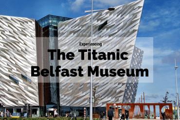 belfast-museum