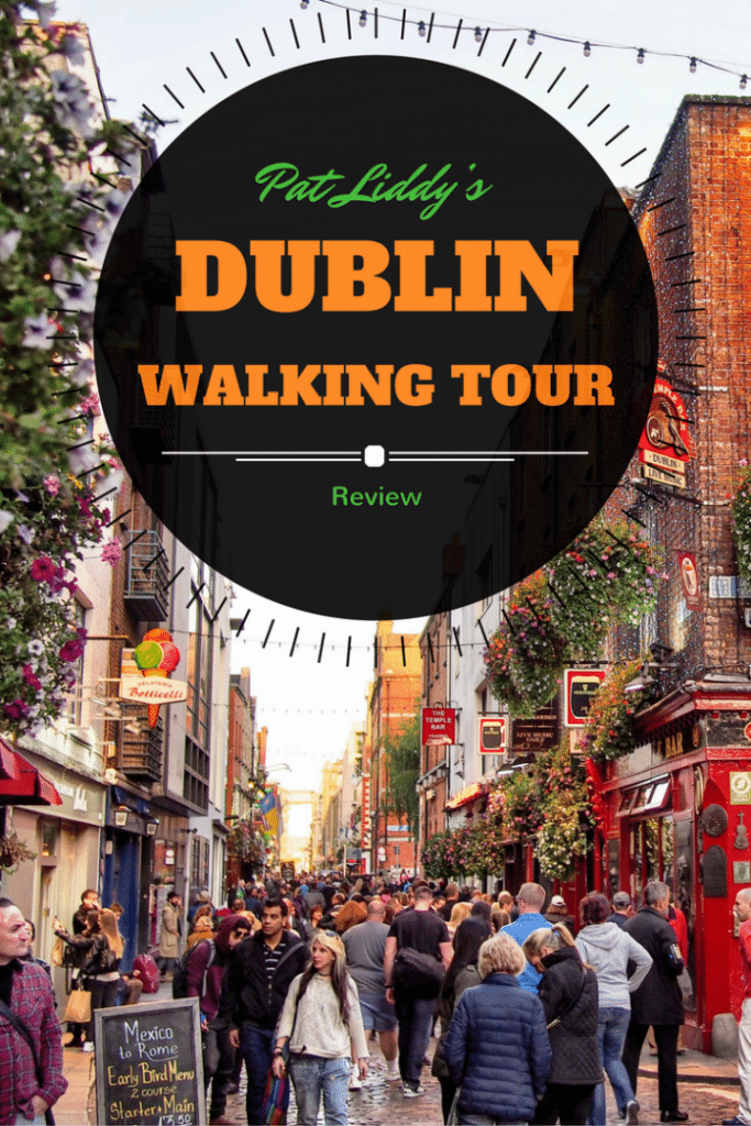 pat-liddys-walking-tour-review