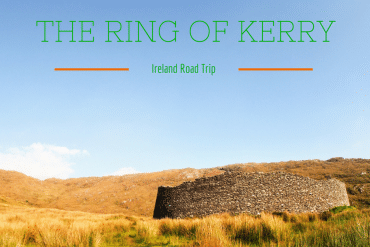 the-ring-of-kerry-road-trip