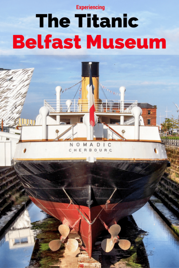 the-titanic-belfast-museum