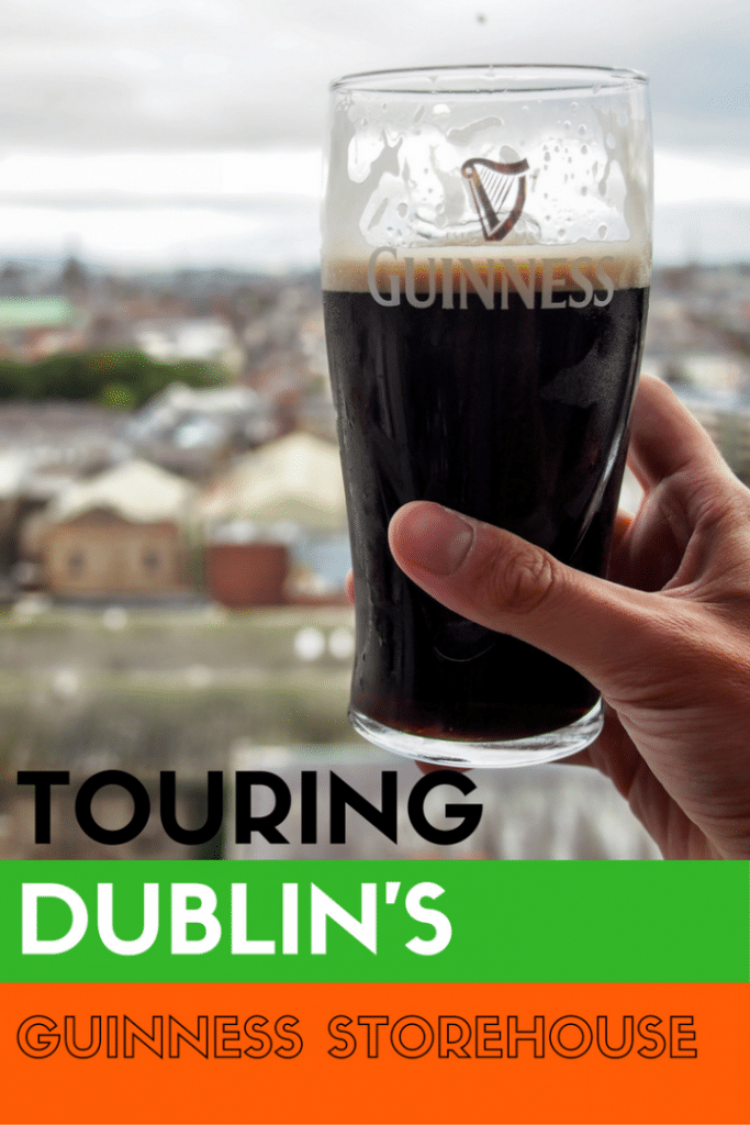 touring-dublins