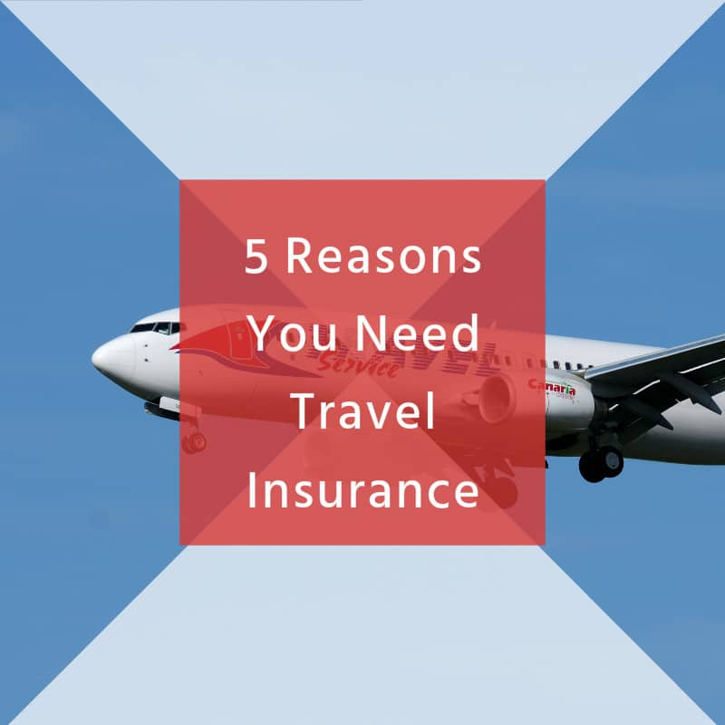 Best Travel Insurance Ireland Reviews