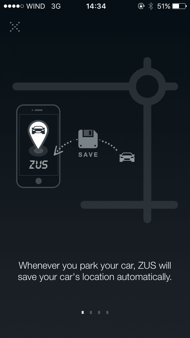 Zus Charger Review - The Perfect Road Trip Companion? 7