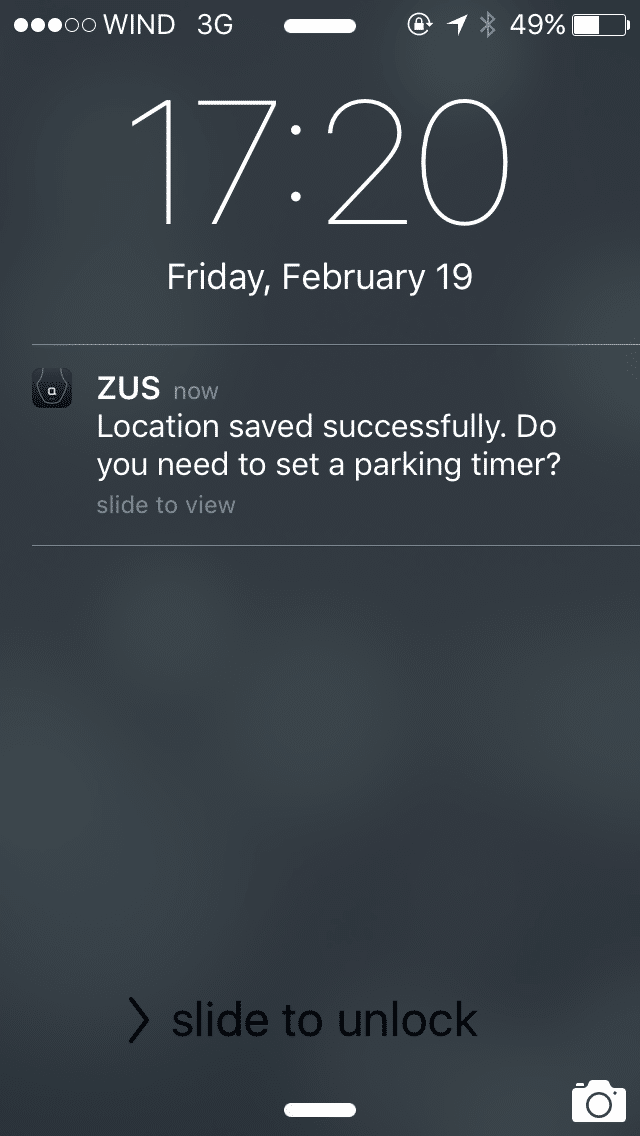 Zus Charger Review - The Perfect Road Trip Companion? 13