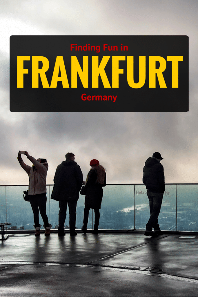 FRANKFURT (1)