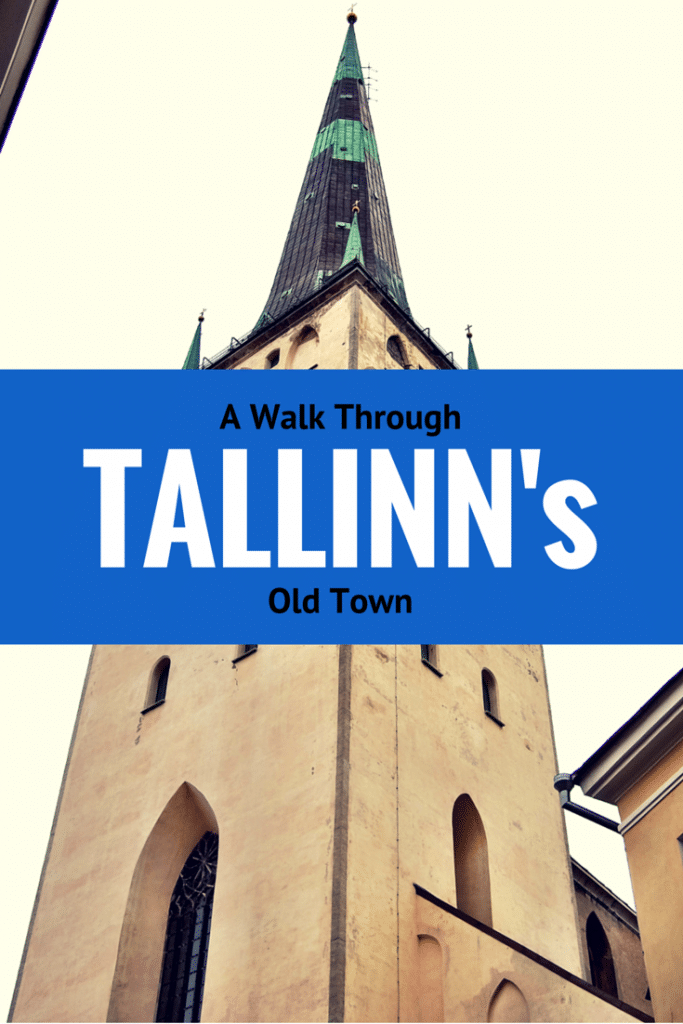 TALLINN's (2)