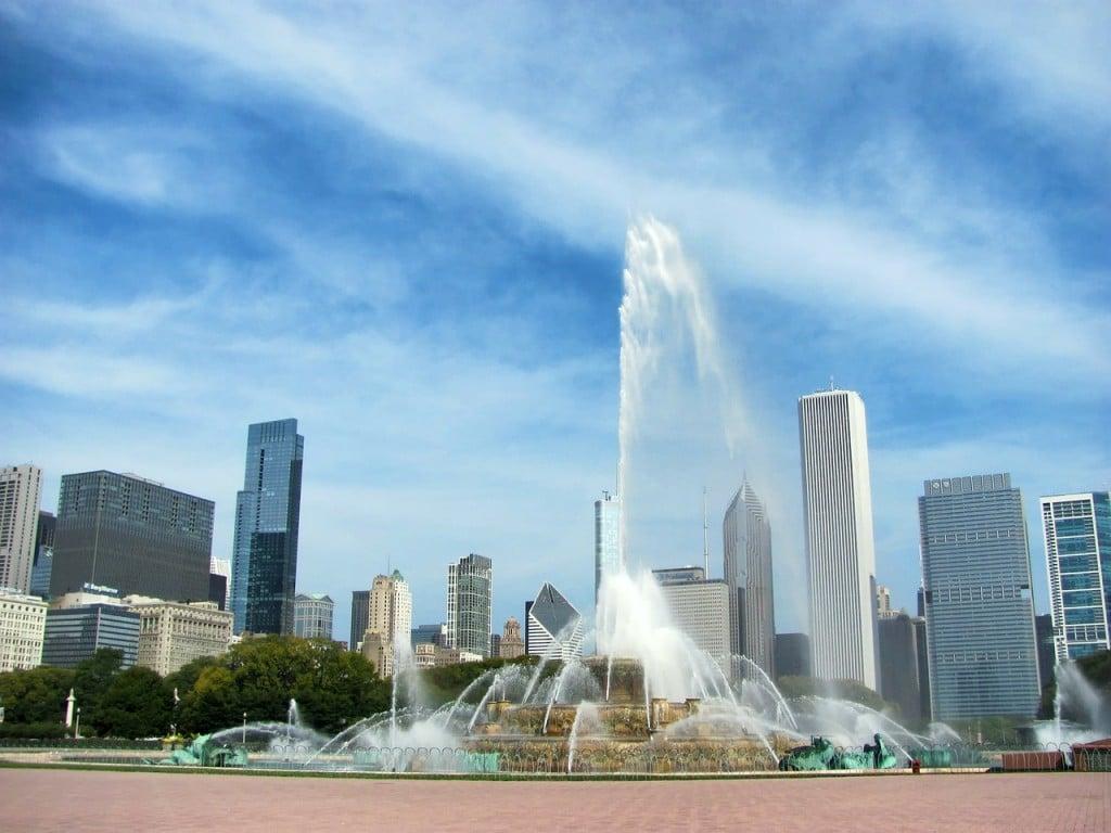 chicago-138901_1280
