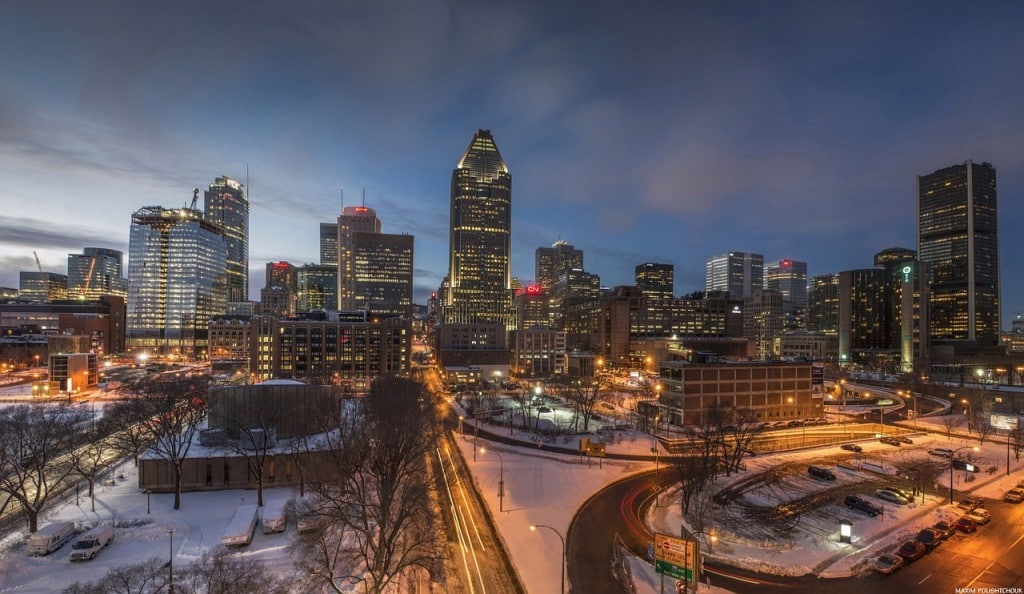montreal-690737_1280