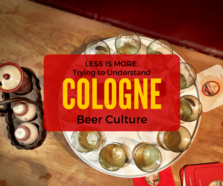 cologne-beer-tour