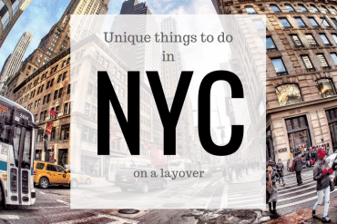 unique-things-to-do-innycon-a-layove