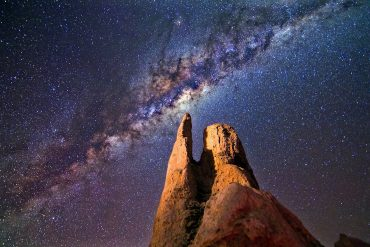 milky-way-1063305_1280