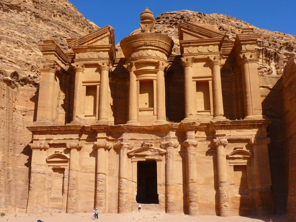 Must Visit World Heritage Sites That Will Inspire You
