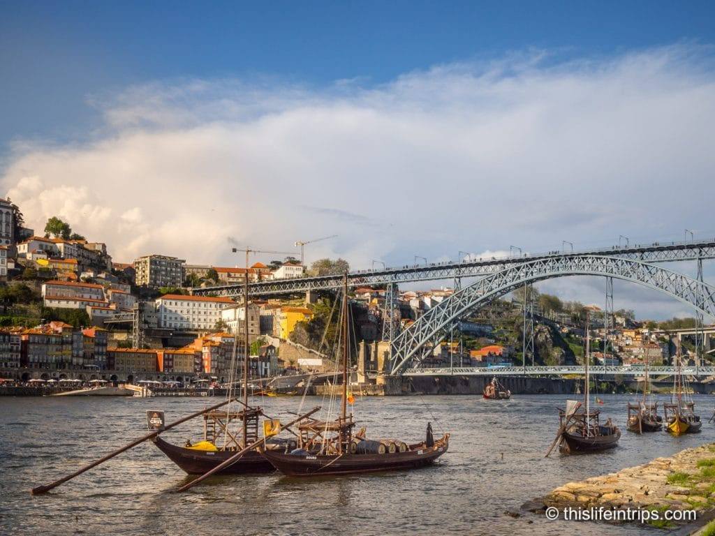 7g Roaster Apartments Review - Where to Stay in Porto