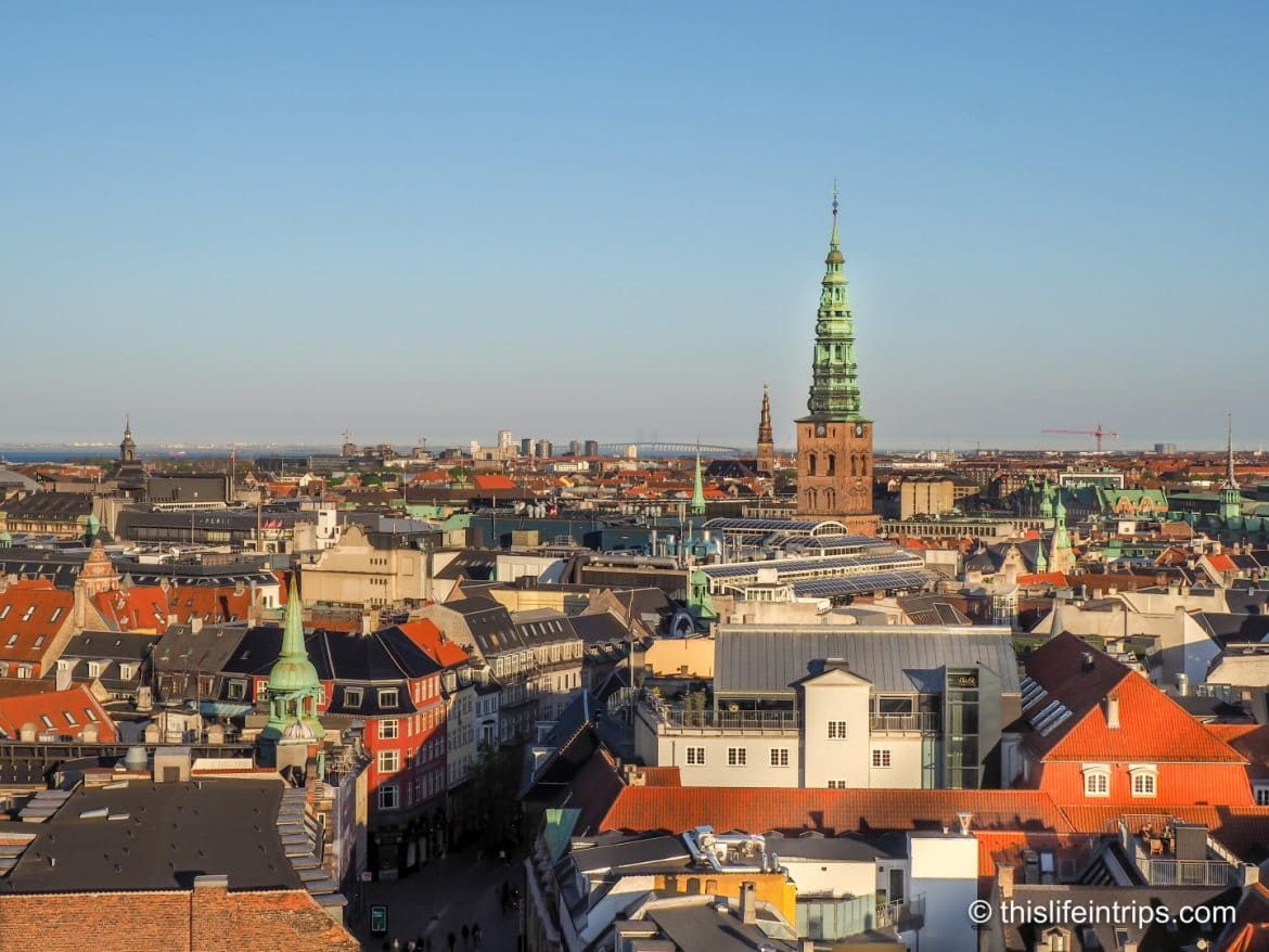 Three Days in Copenhagen – What to See, Do, Eat and Drink