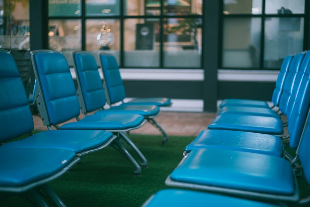 What Positives Might Come Out Of Post-Pandemic Travel?
