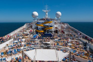 Five Packing Tips for Your Next Cruise in the Age of COVID-19