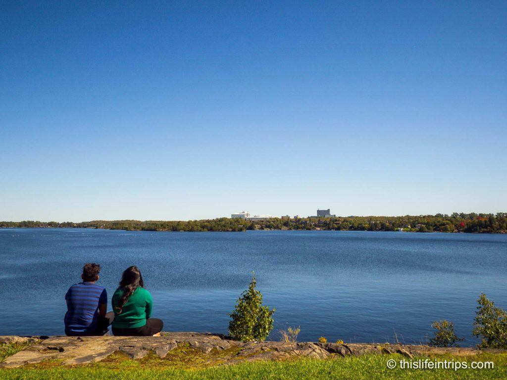 Things to do in Sudbury Ontario, Canada