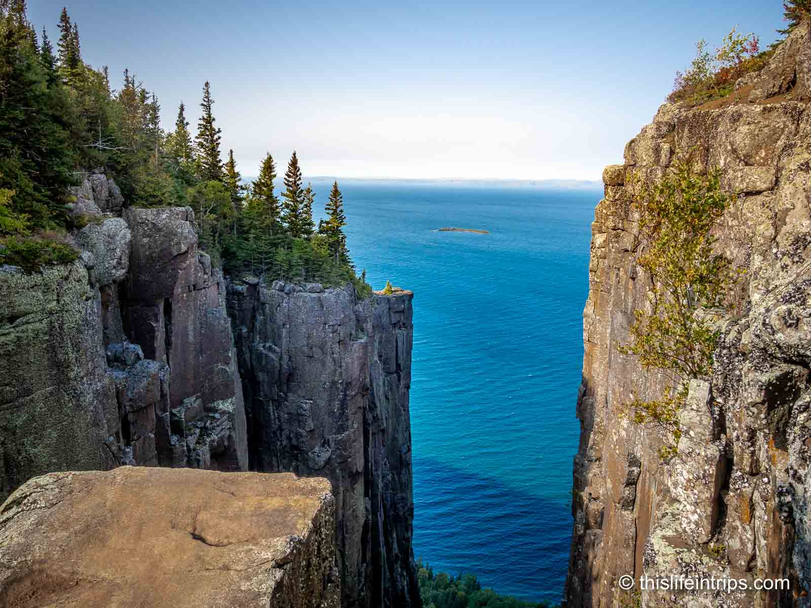 10 Awesome Things To Do in Thunder Bay, Ontario